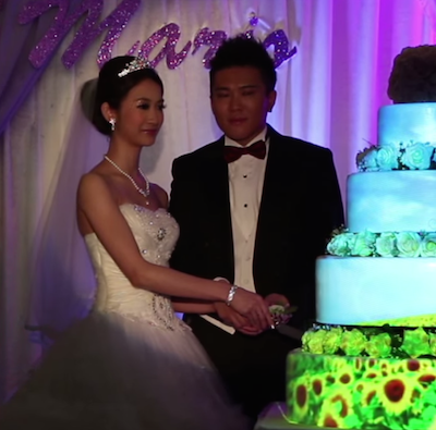 projection-mapping-wedding-cake-5.png