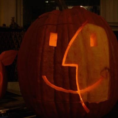 pumpkin-finder.jpg