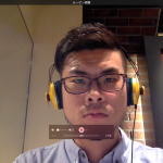 quicktime-screencast-6.png
