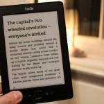 reading-kindle.jpg