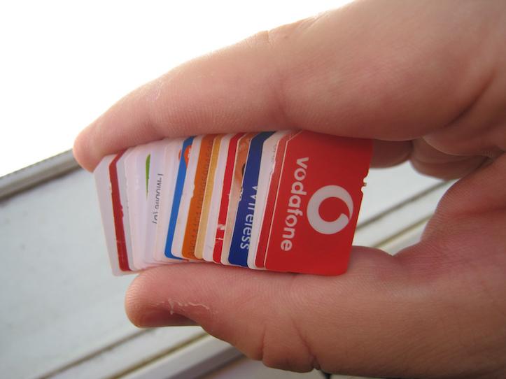 sim-cards.jpg