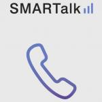 smartalk-1.png