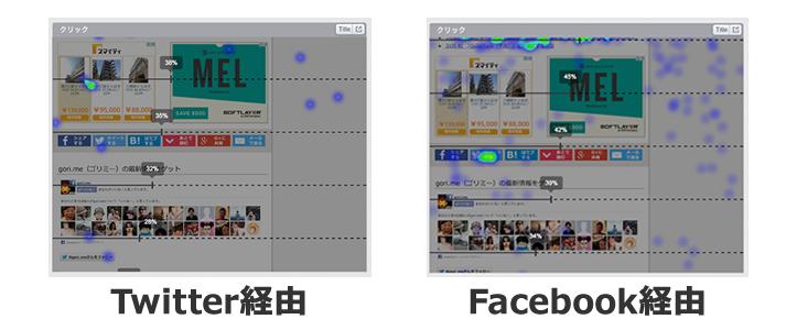 social-button-heatmap-pc-bottom.png
