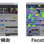 social-button-heatmap-pc-top.png