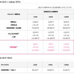 softbank-ipad-1.png