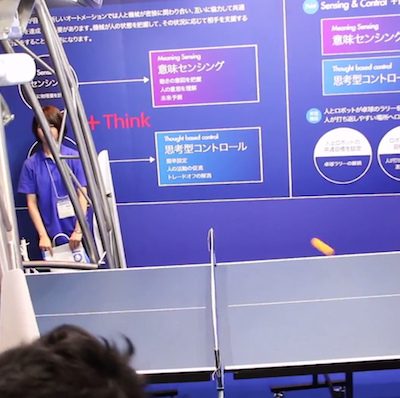 table-tennis-robot.png