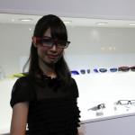 toshiba-glass-1.jpg