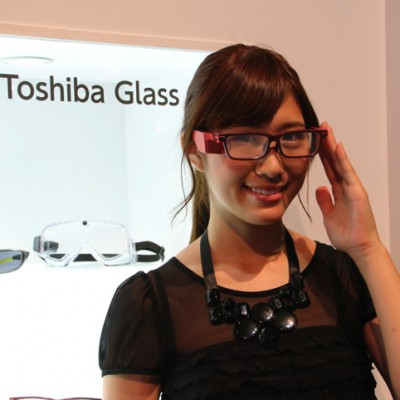 toshiba-glass-17.jpg