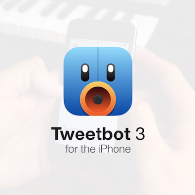 tweetbots-3-for-twitter.png