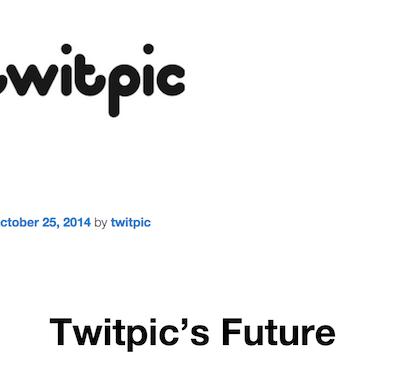 twicpic-future.png