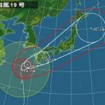typhoon-19-2.jpg