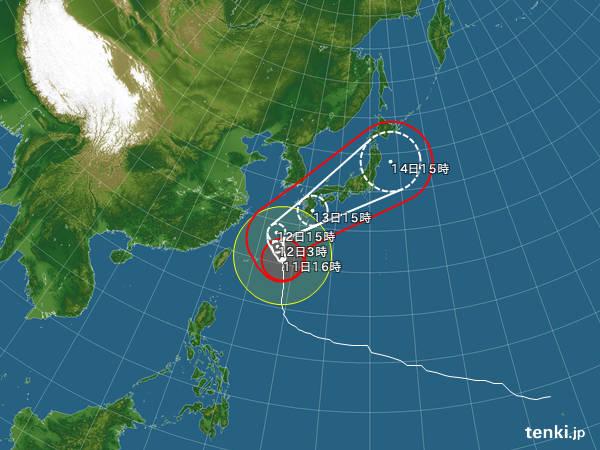 typhoon-19-move-1.jpg