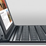 ultrathin-keyboard-cover-for-ipad.jpg