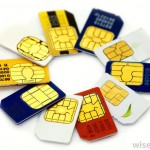 various-sim-cards.jpg