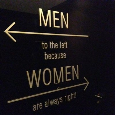 why-men-are-to-the-left.jpg