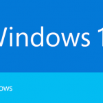 windows-10.png