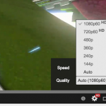 youtube-60fps-2.png