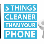 5-things-dirtier-than-iphone-1.png