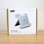 Anker-Stand-for-Tablets1.jpg
