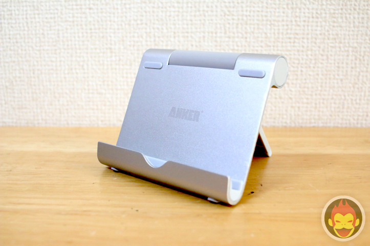Anker-Stand-for-Tablets10.jpg