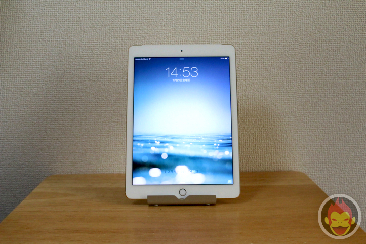 Anker-Stand-for-Tablets13.jpg