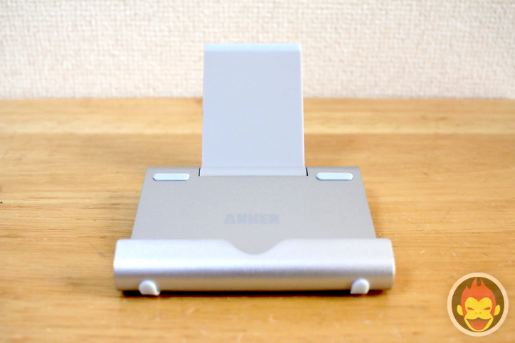 Anker-Stand-for-Tablets19.jpg