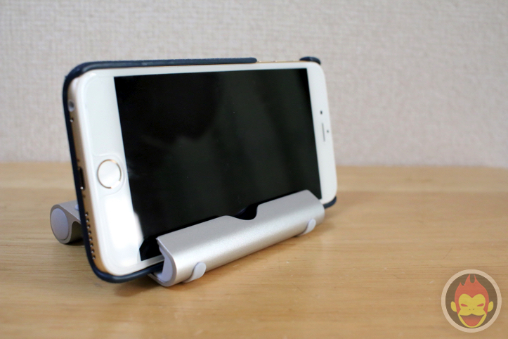 Anker-Stand-for-Tablets27.jpg