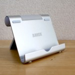 Anker-Stand-for-Tablets9.jpg