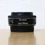 EF-S24mm-F2_8-STM-3.jpg