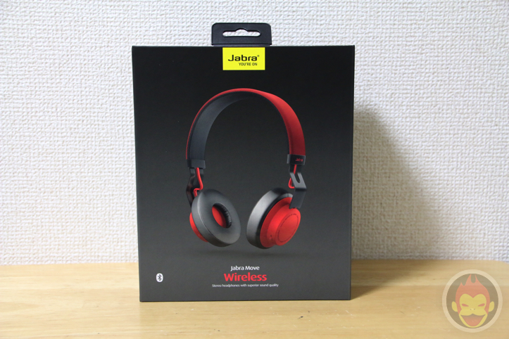 Jabra-MOVE-Wireless-3.jpg
