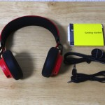 Jabra-MOVE-Wireless-8.jpg