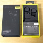 Jabra-STEP-WIRELESS-11.jpg