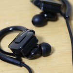 Jabra-STEP-WIRELESS-20.jpg
