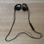 Jabra-STEP-WIRELESS-23.jpg