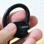 Jabra-STEP-WIRELESS-54.jpg