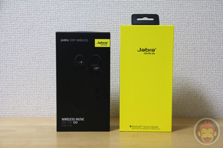 Jabra-STEP-WIRELESS-6.jpg