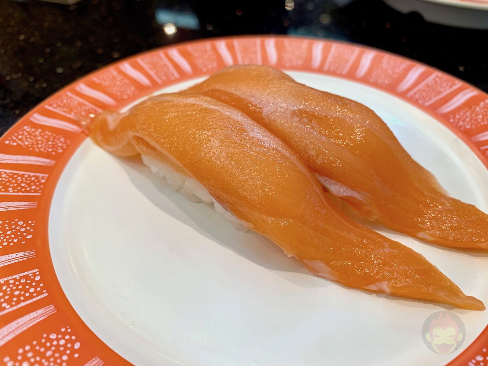 Kanazawa-Maimon-Sushi-Tamaplaza-07