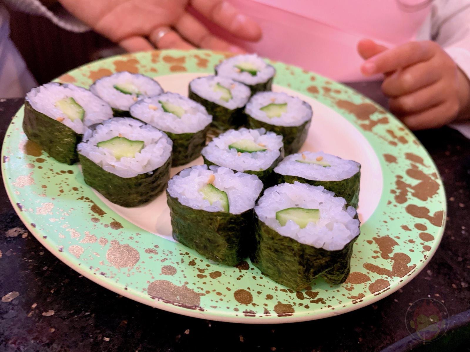 Kanazawa-Maimon-Sushi-Tamaplaza-11