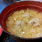 Kanazawa-Maimon-Sushi-Tamaplaza-13