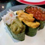 Kanazawa-Maimon-Sushi-Tamaplaza-15