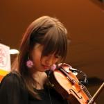 Okabe-Machi-TR-Instore-Live-10.jpg