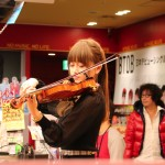 Okabe-Machi-TR-Instore-Live-12.jpg