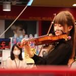 Okabe-Machi-TR-Instore-Live-13.jpg