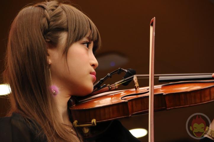Okabe-Machi-TR-Instore-Live-14.jpg
