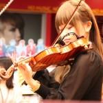 Okabe-Machi-TR-Instore-Live-15.jpg