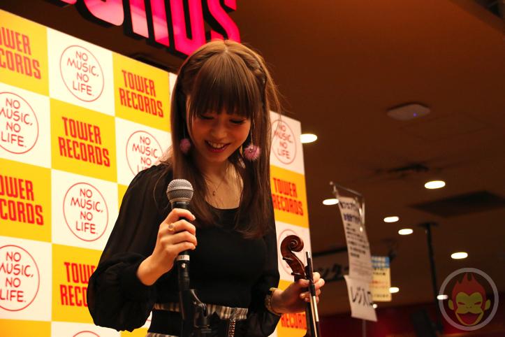 Okabe-Machi-TR-Instore-Live-2.jpg