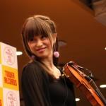 Okabe-Machi-TR-Instore-Live-3