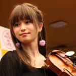 Okabe-Machi-TR-Instore-Live-9.jpg