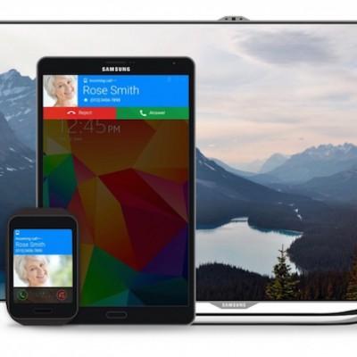 Samsung-Flow.jpg