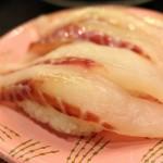 Sushi-Nemuro-Hanamaru-11.jpg